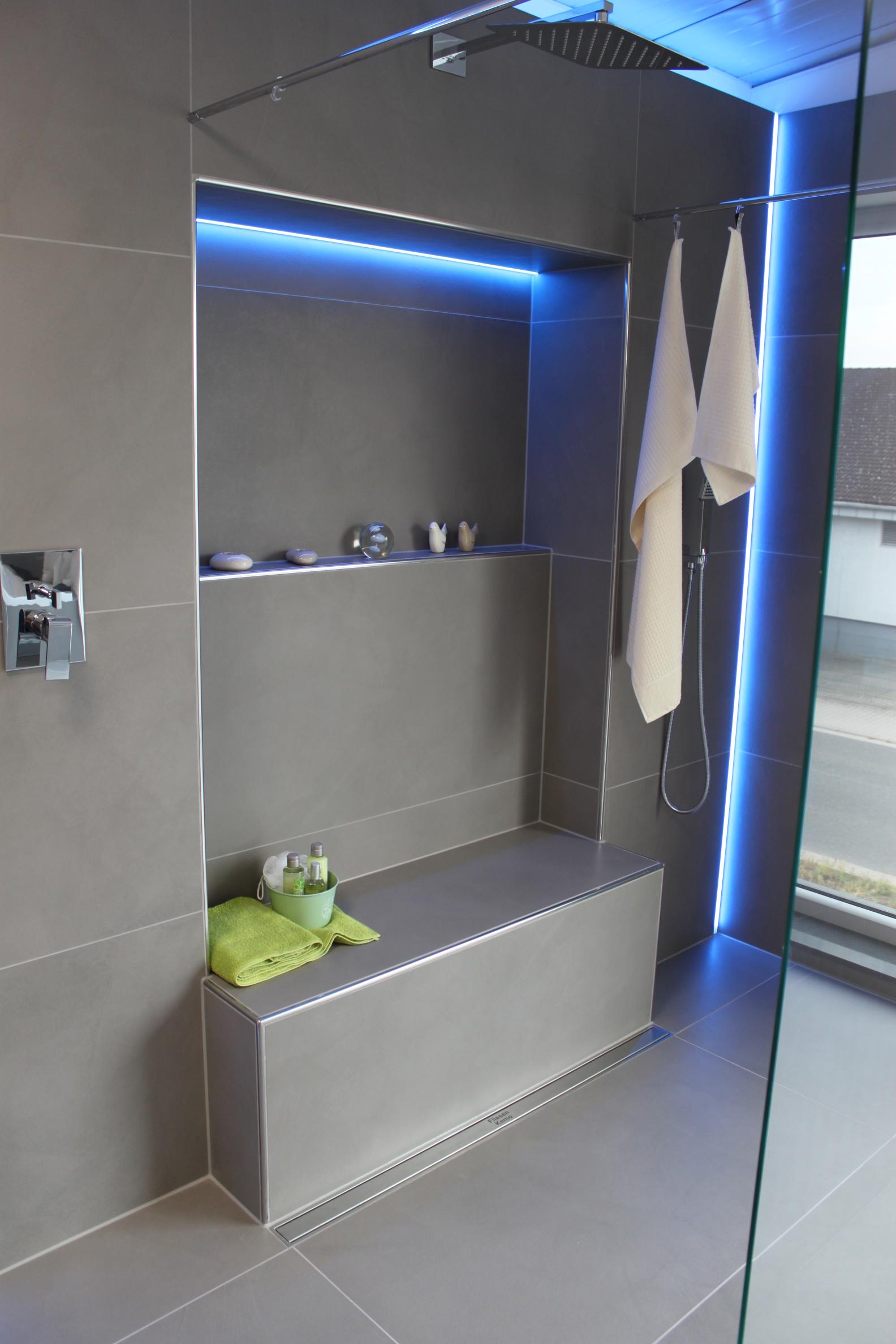 Lovely Besuchen Sie Unsere Badezimmer Ausstellung Und Lassen Sie Sich Individuell  Beraten.